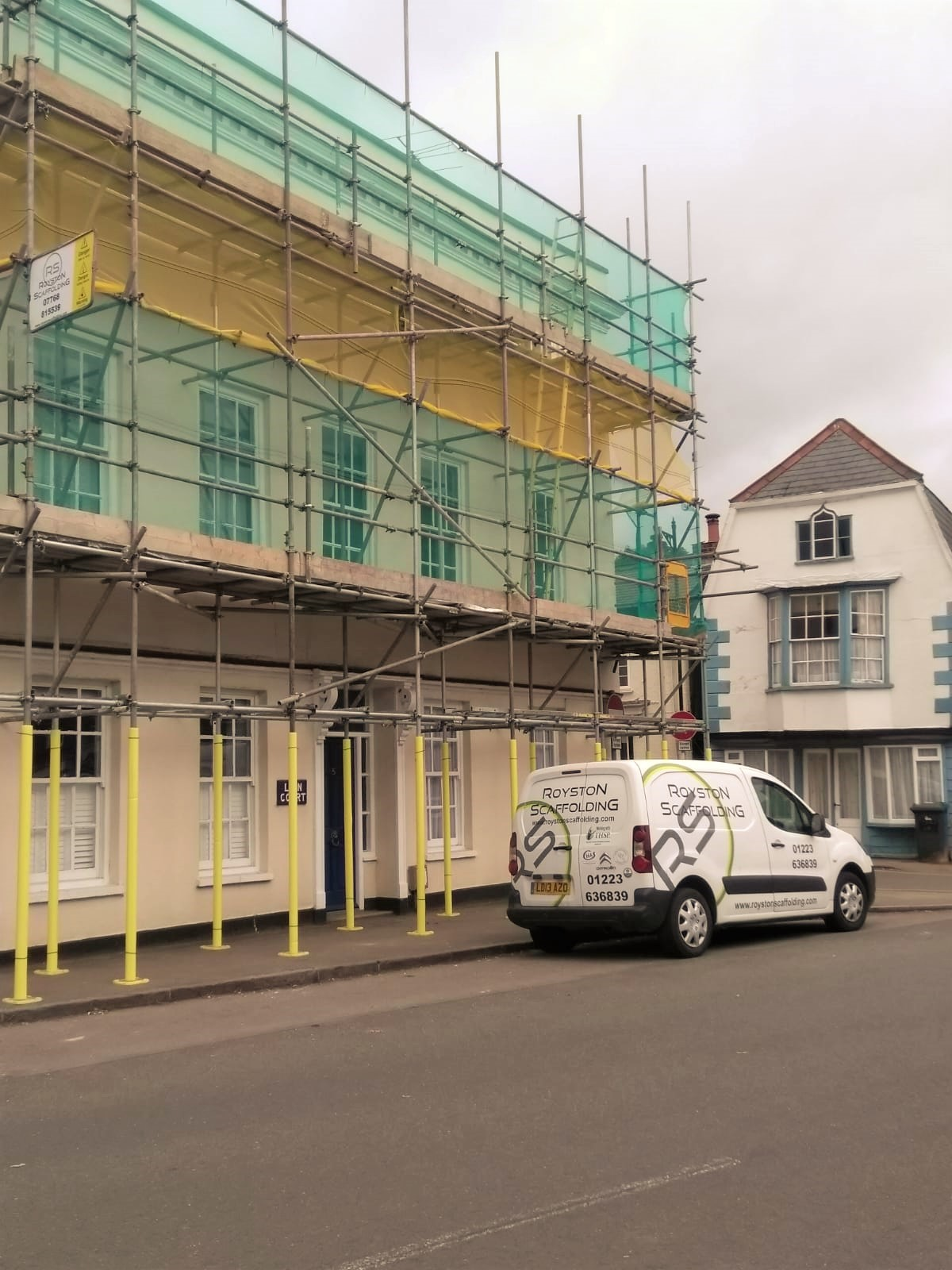 Royston-Scaffolding-projects-26.jpeg
