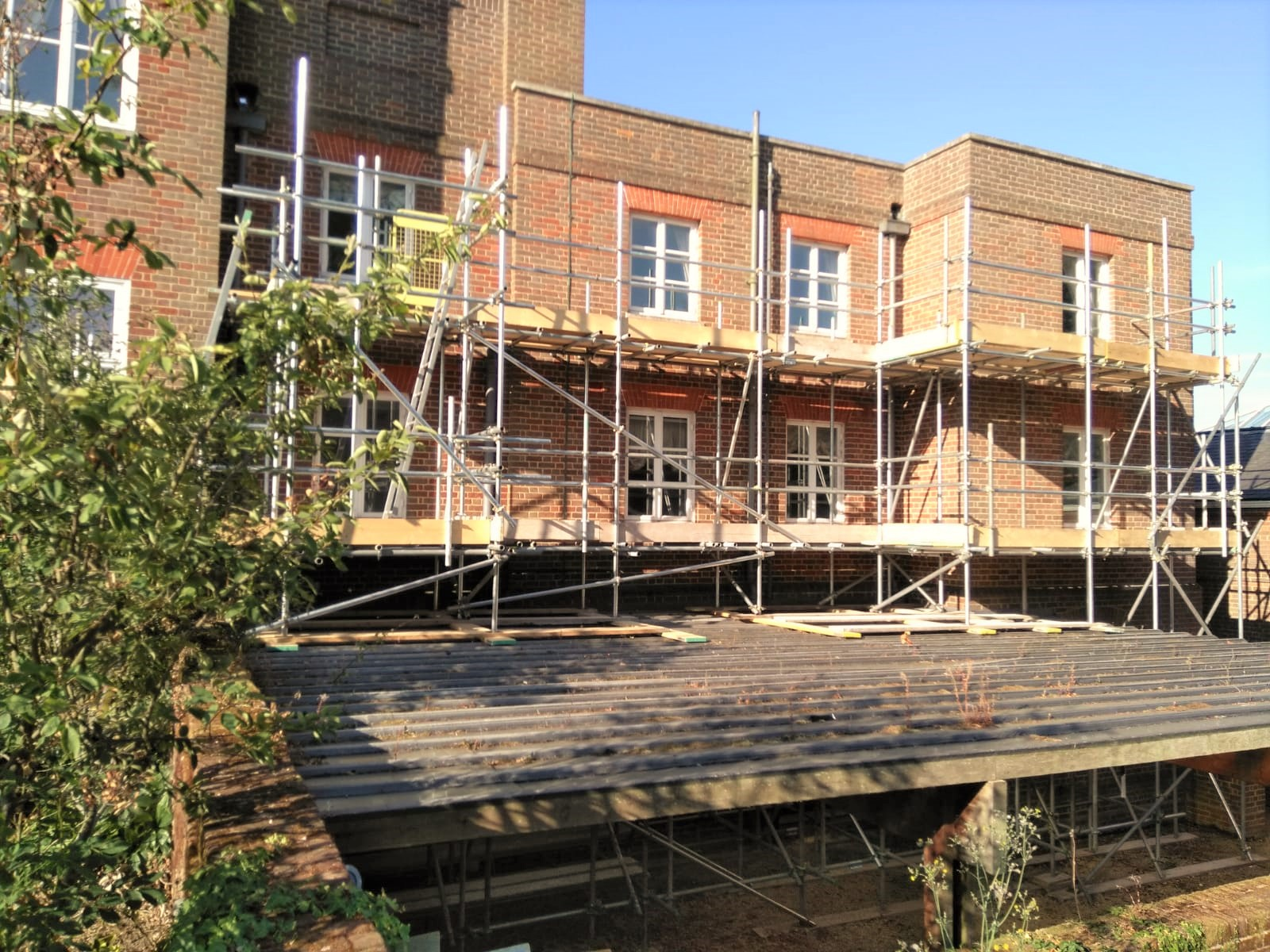 Royston-Scaffolding-projects-29.jpeg