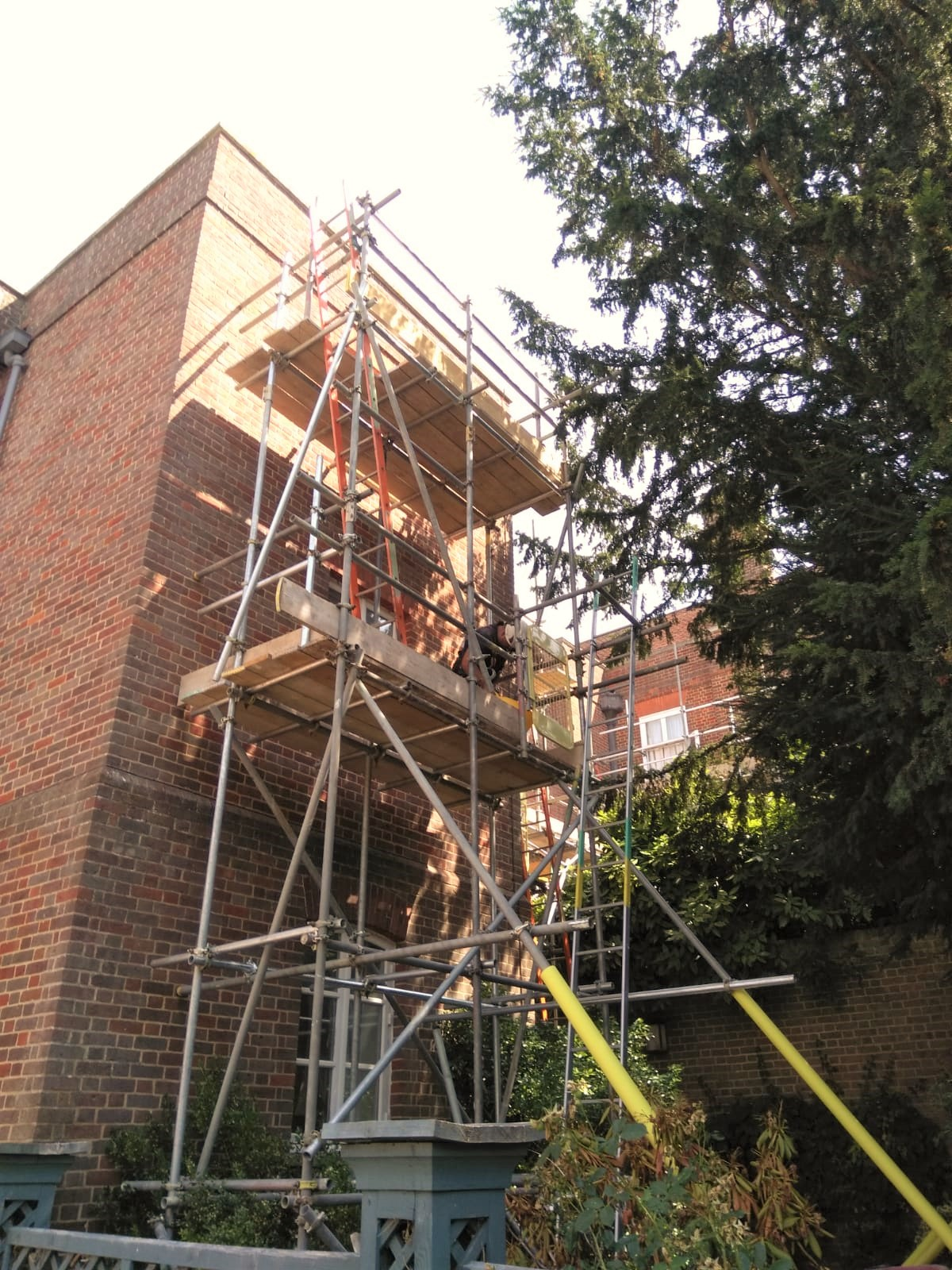 Royston-Scaffolding-projects-30.jpeg