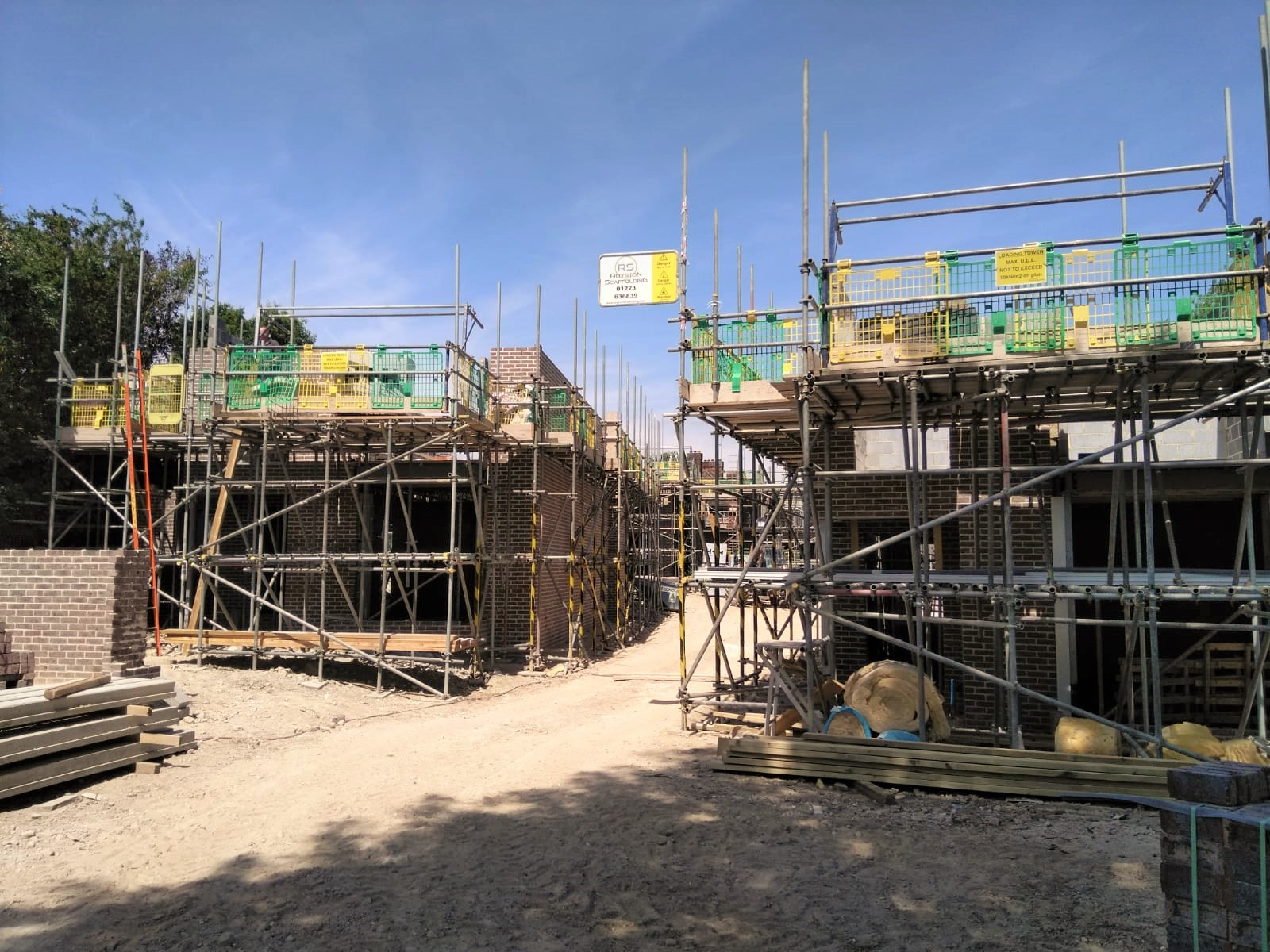 Royston-Scaffolding-projects-31.jpeg