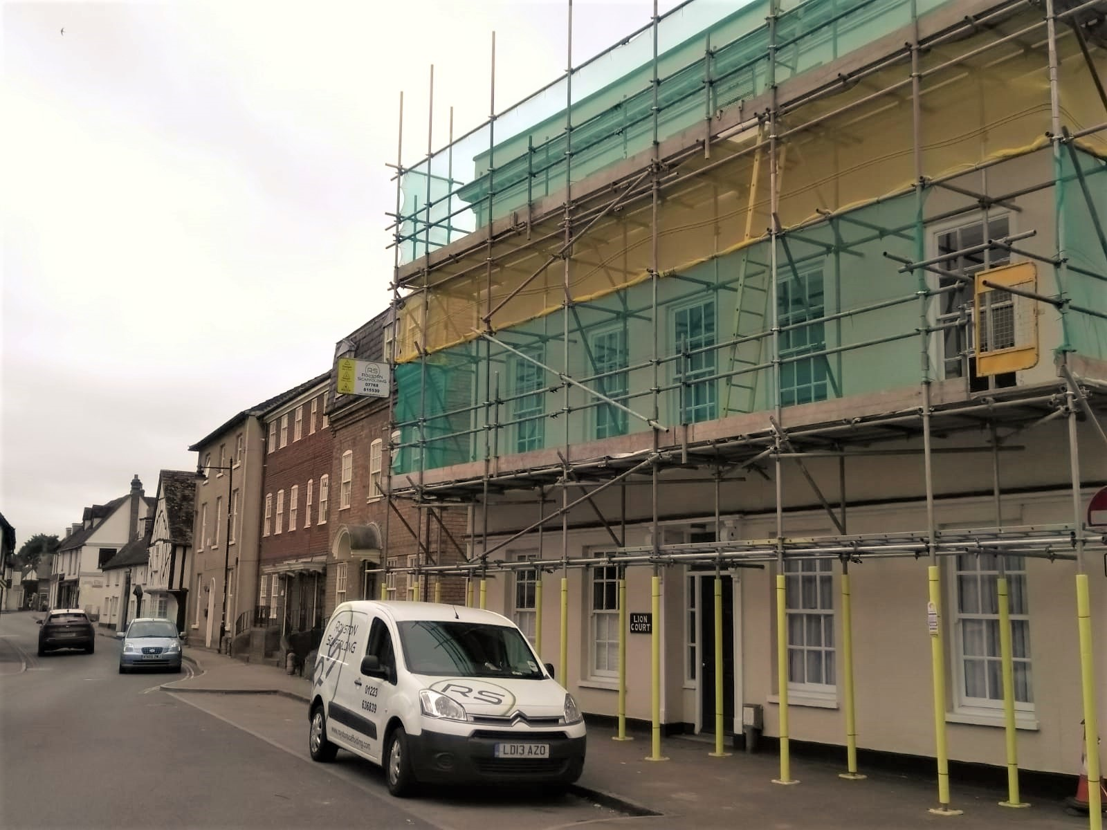 Royston-Scaffolding-projects-32.jpeg