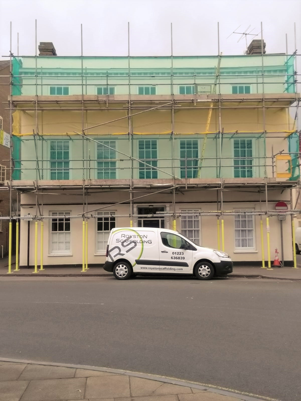 Royston-Scaffolding-projects-33.jpeg