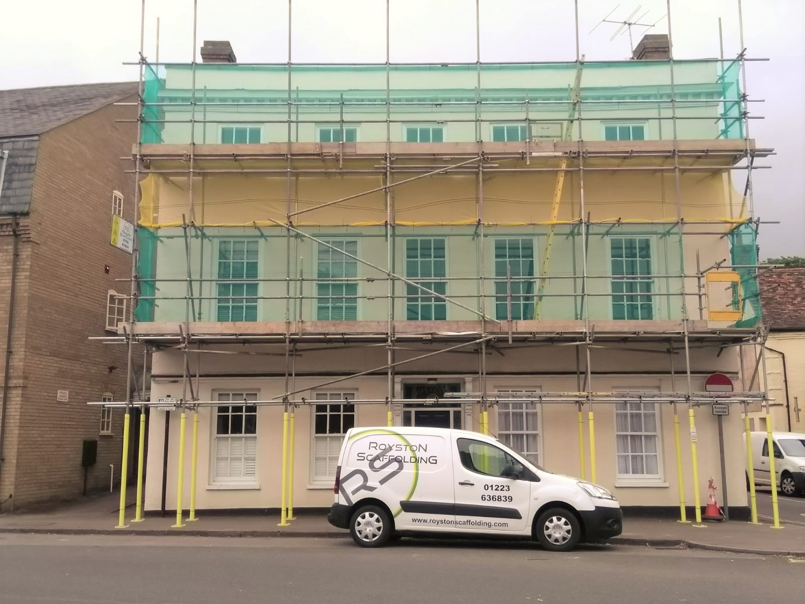 Royston-Scaffolding-projects-34.jpeg