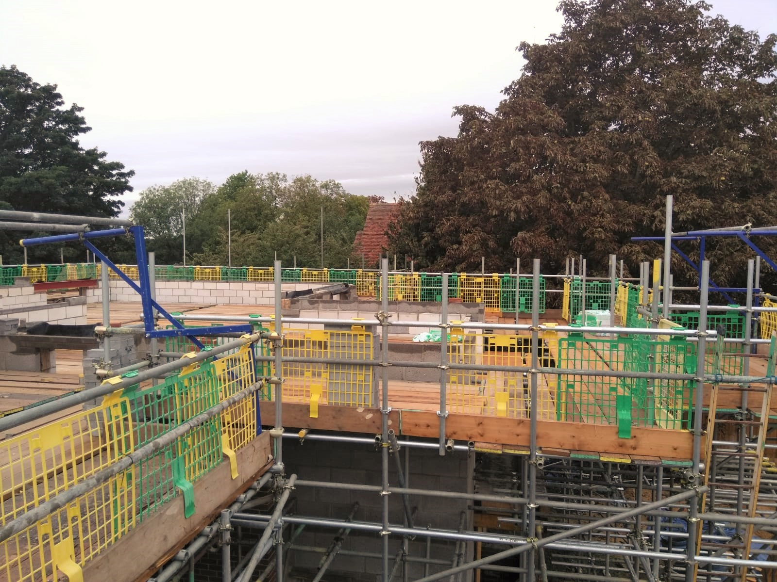 Royston-Scaffolding-projects-35.jpeg