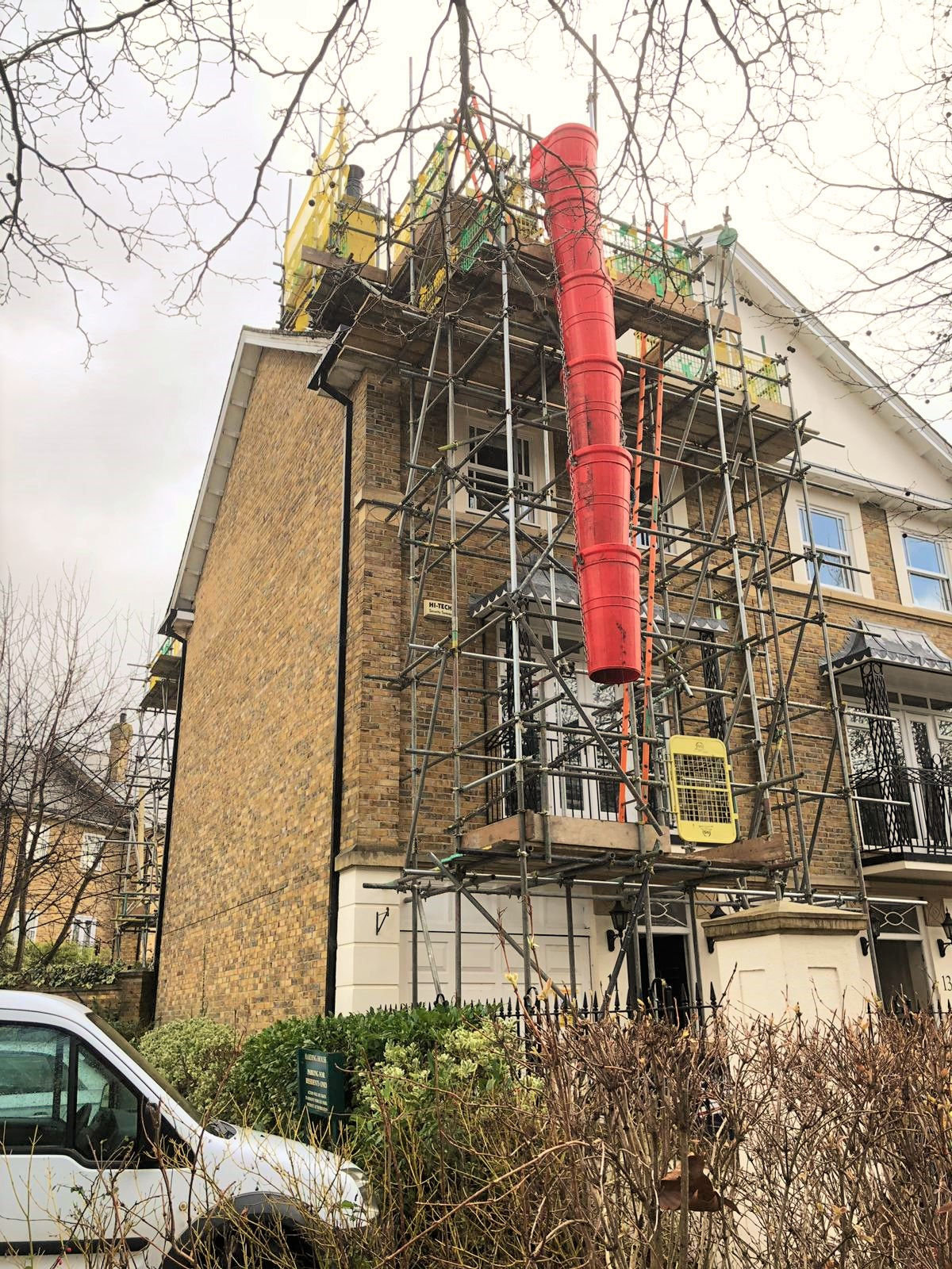 Royston-Scaffolding-projects-14.jpeg