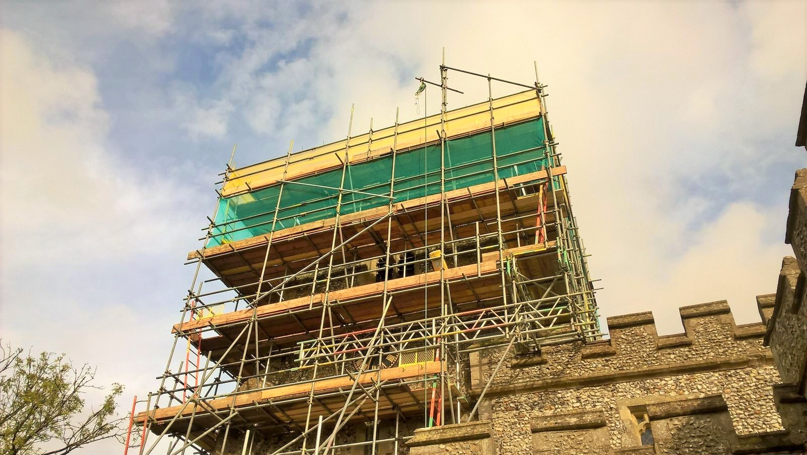 Royston-Scaffolding-projects-20.jpeg