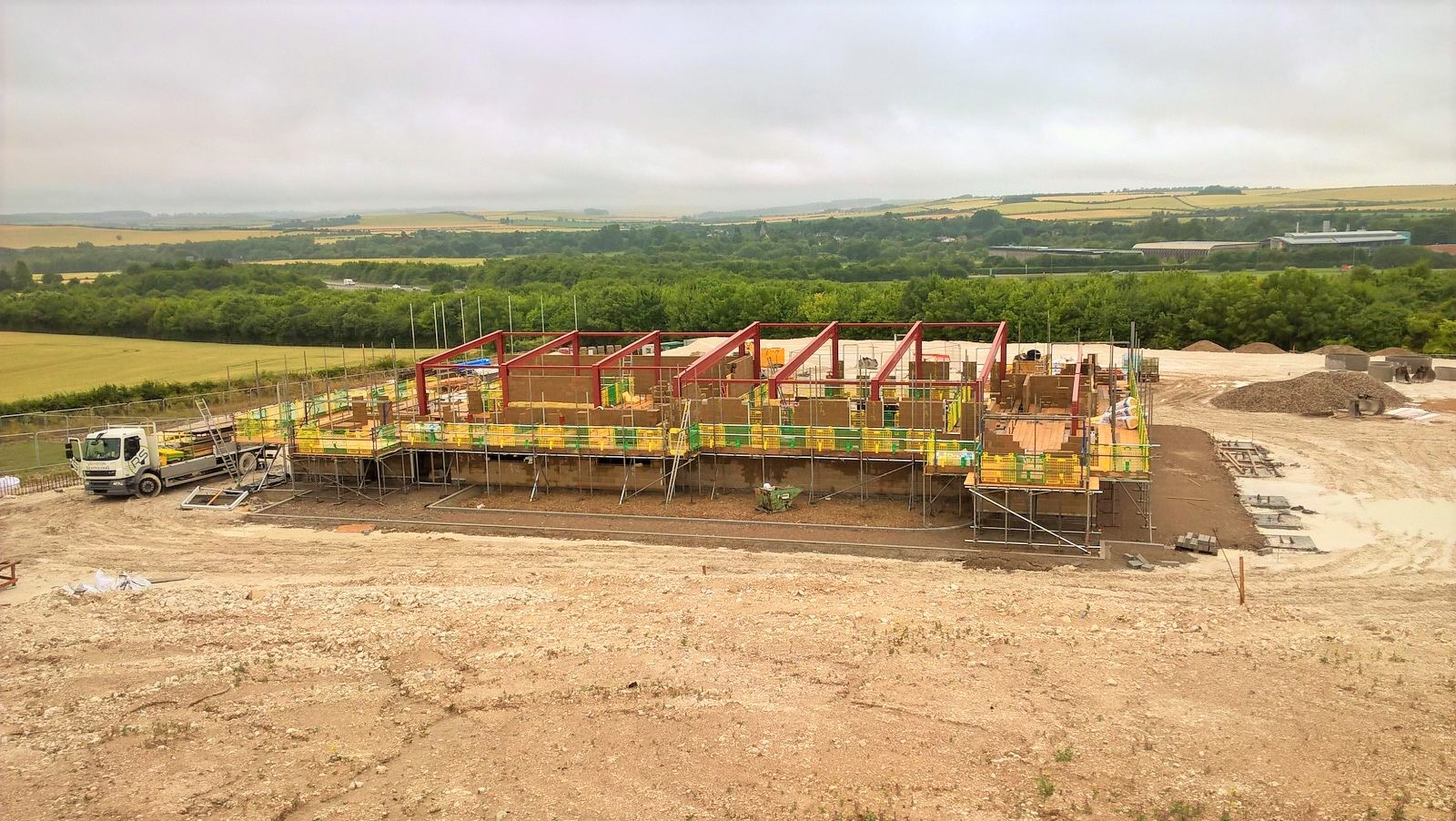 Royston-Scaffolding-projects-19.jpeg