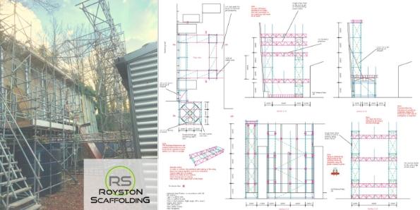 Royston-Scaffolding-Hart.jpg