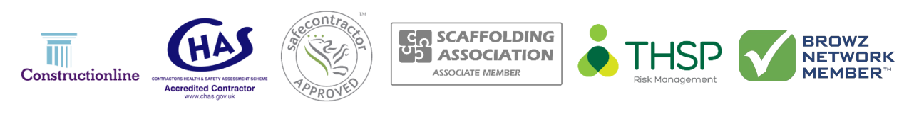 accreditations-royston-scaffolding-2.png