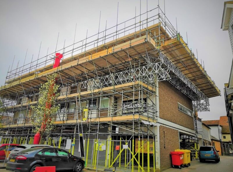 Royston Scaffold Project 2.jpg