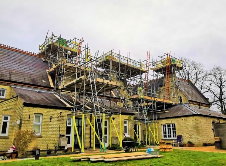 Royston Scaffold Project 4.jpg