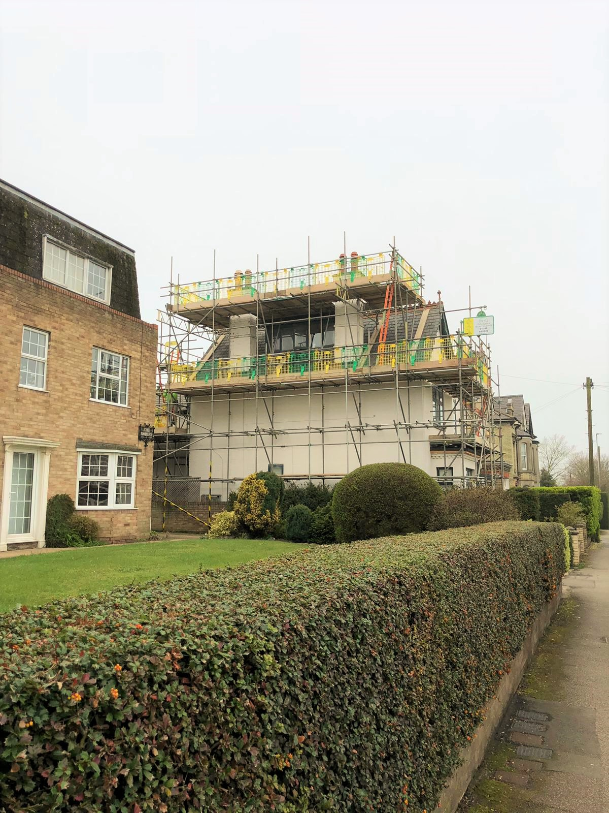 Royston-Scaffolding-projects-23.jpeg