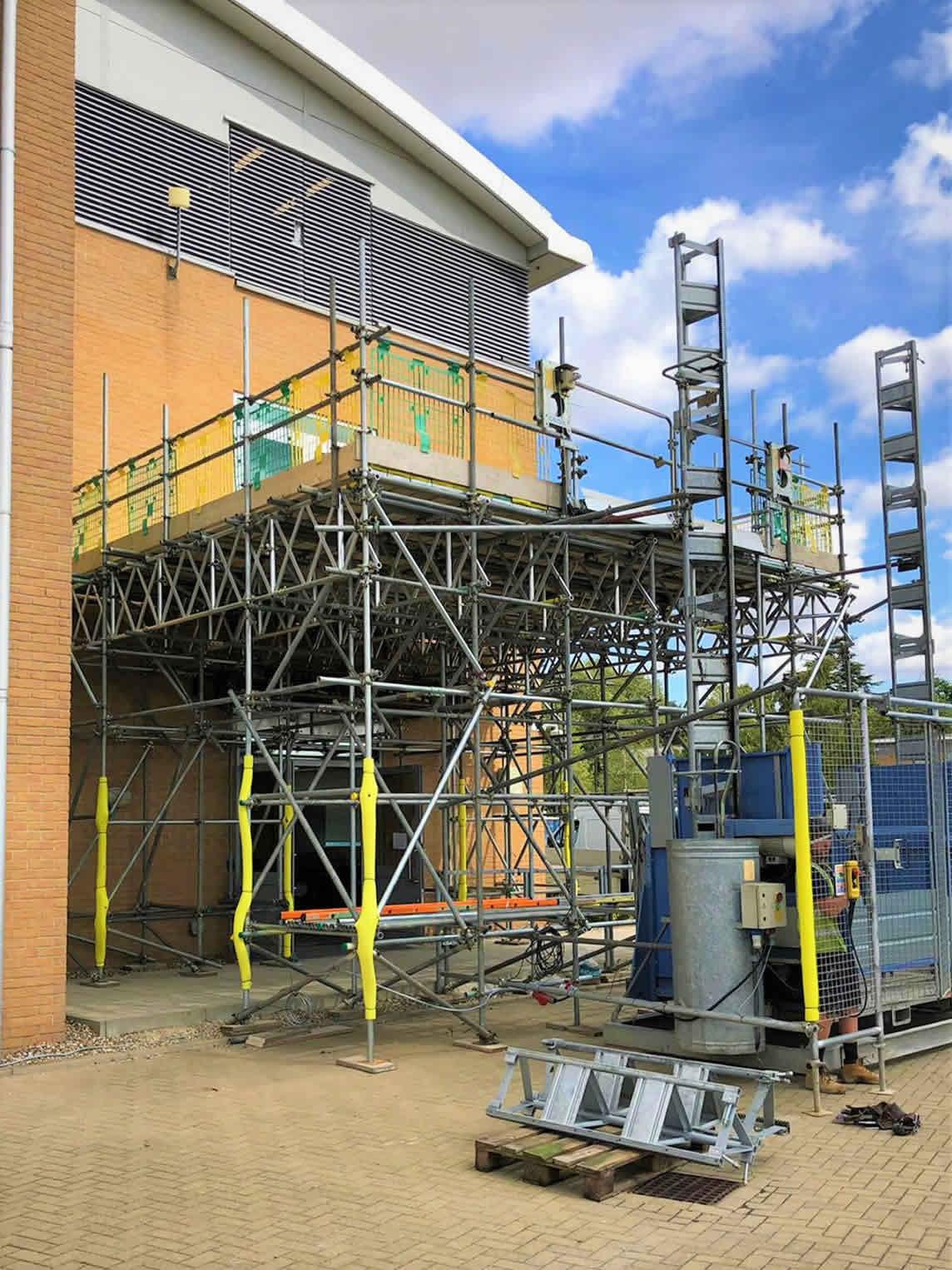 saffron-waldon-scaffolding-project3.jpg