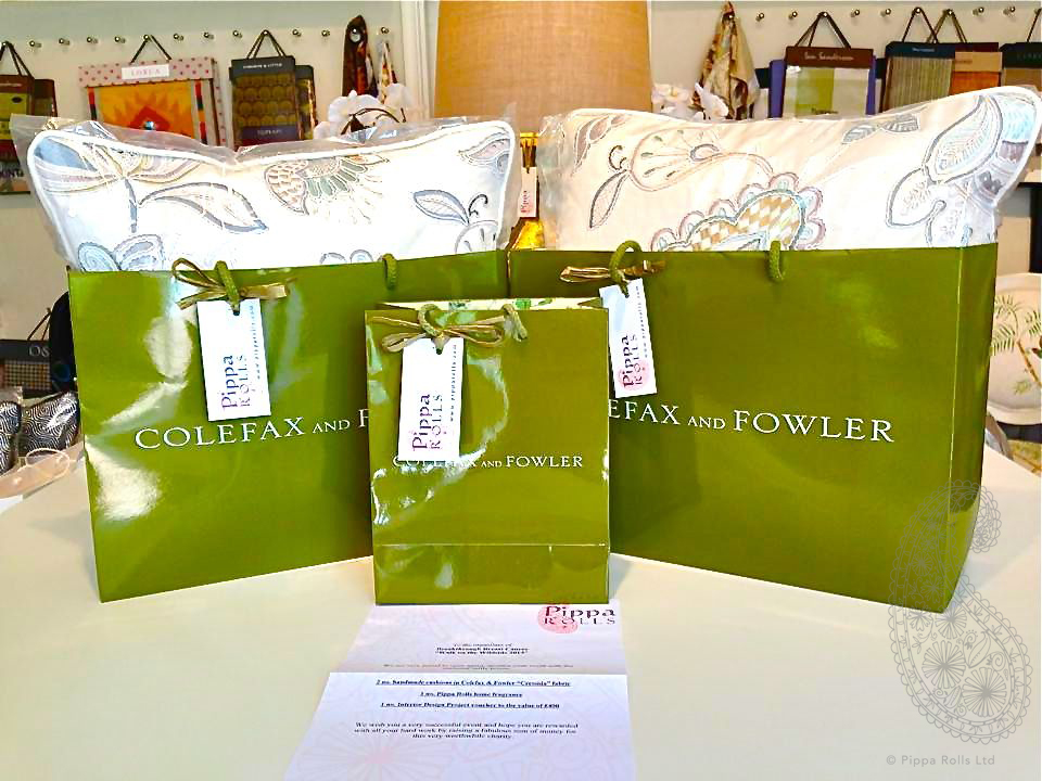 cushions ready for collection by Pippa Rolls Limited jpeg.jpg