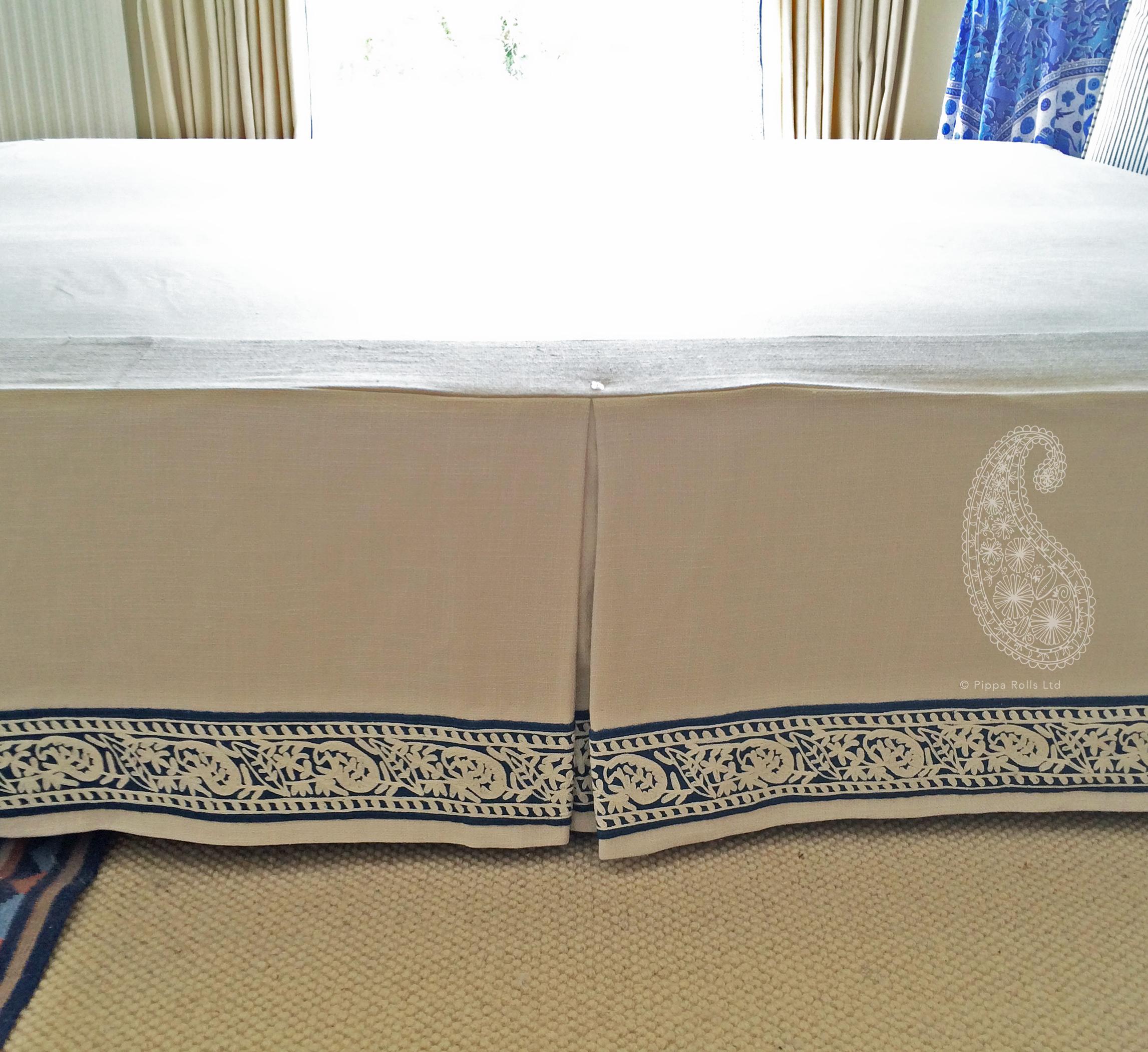 bed valance Pippa Rolls Limited jpeg.jpg