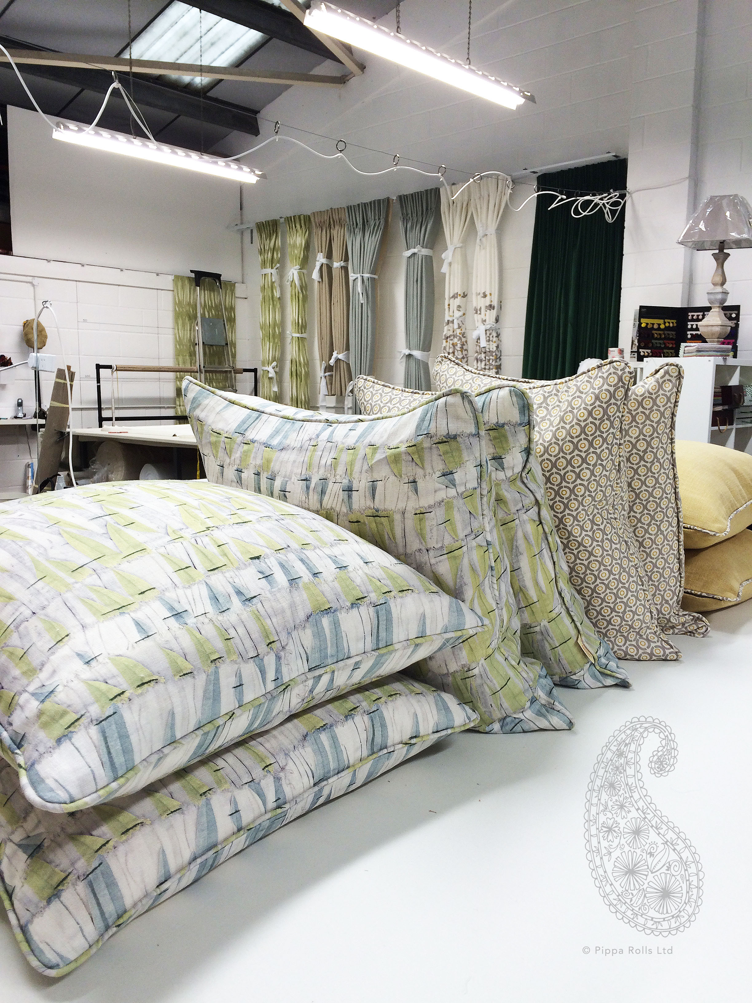Christopher Farr fabric cushions Pippa Rolls Limited jpeg.jpg