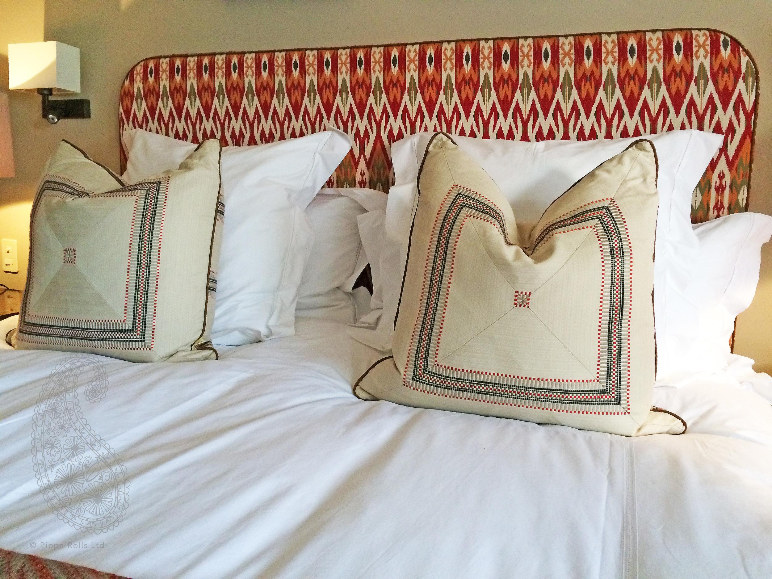 Infinity cushions by Pippa Rolls Limited jpeg.jpg