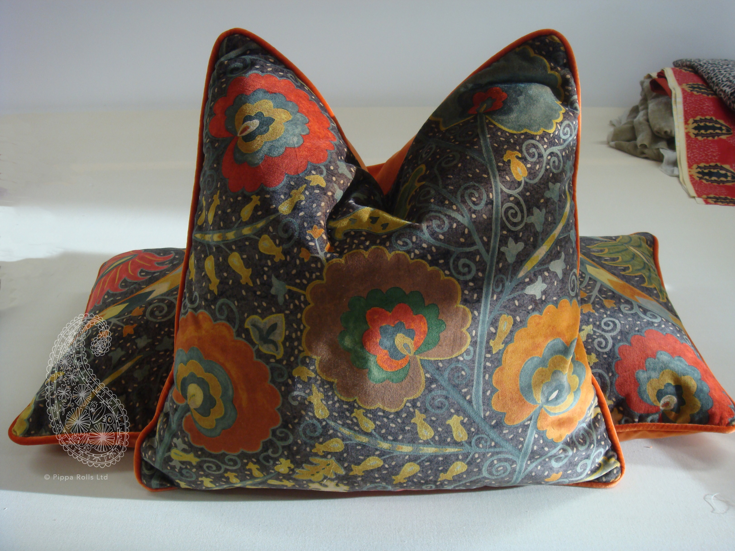 lewis and wood cushion by Pippa Rolls Limited jpeg.jpg