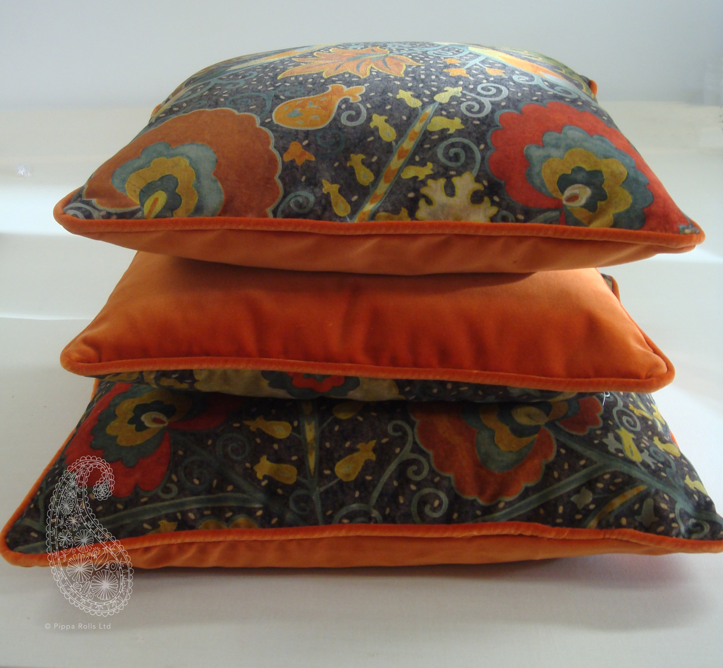 lewis and wood cushions by Pippa Rolls Limited jpeg.jpg