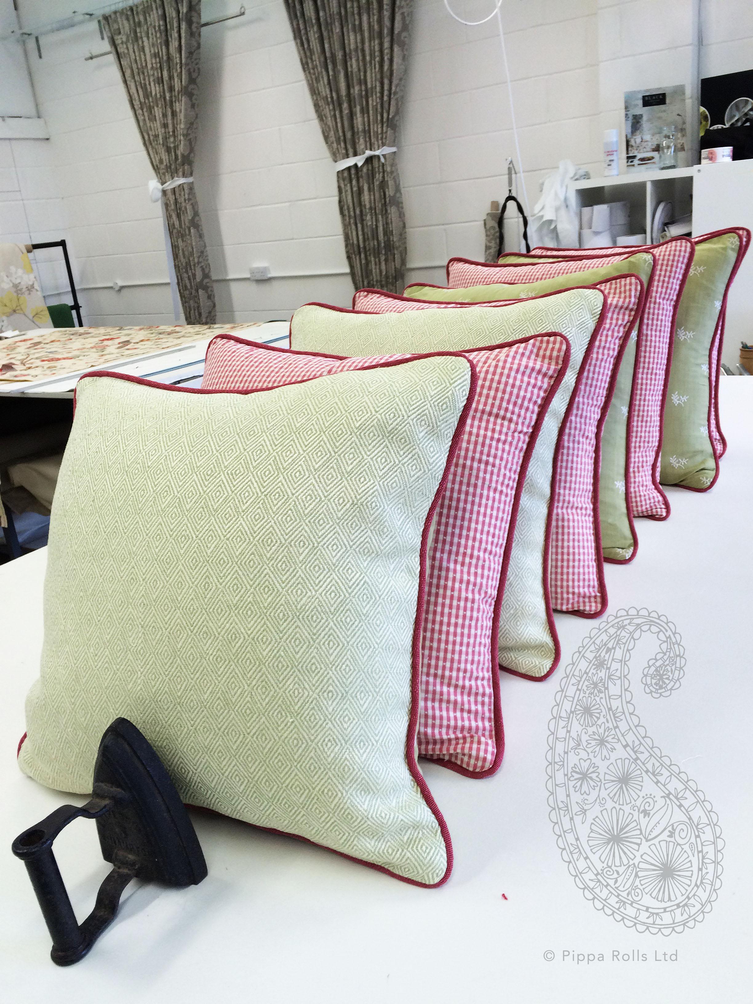 Macaroon cushions Pippa Rolls Limited (1) jpeg.jpg