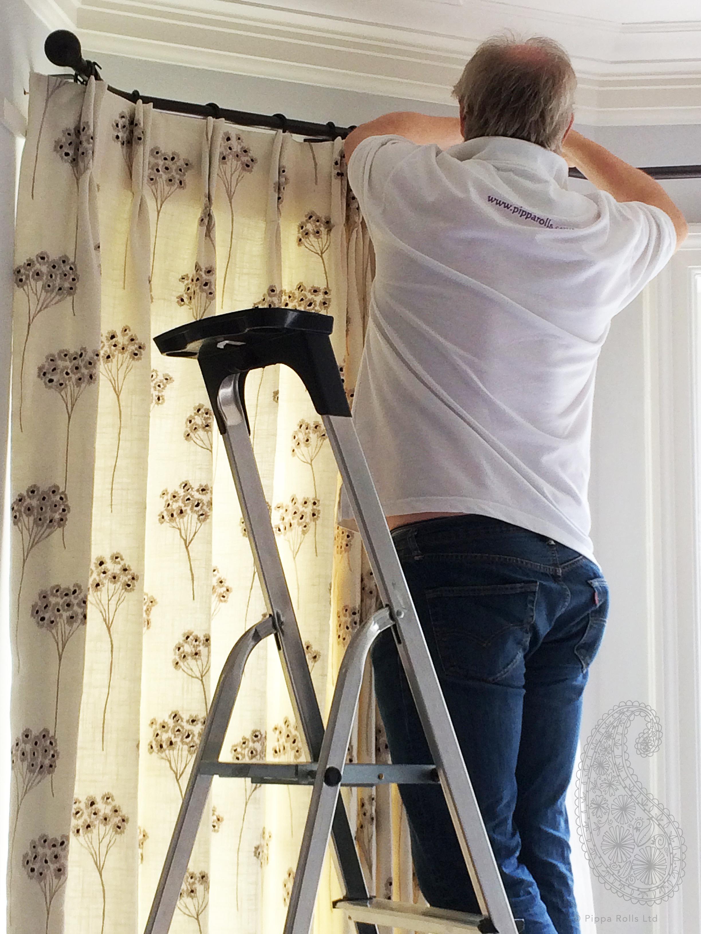Curtain fitting for bay window. Pippa Rolls Limited jpeg.jpg