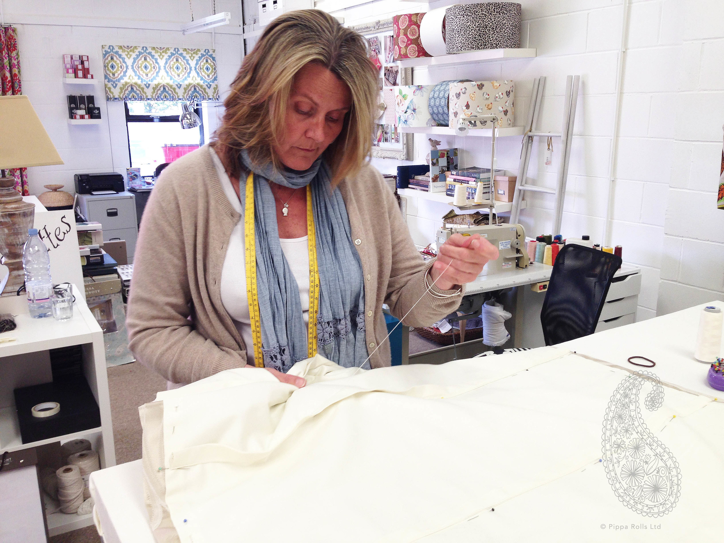 Pippa sewing Pippa Rolls Limited jpeg.jpg