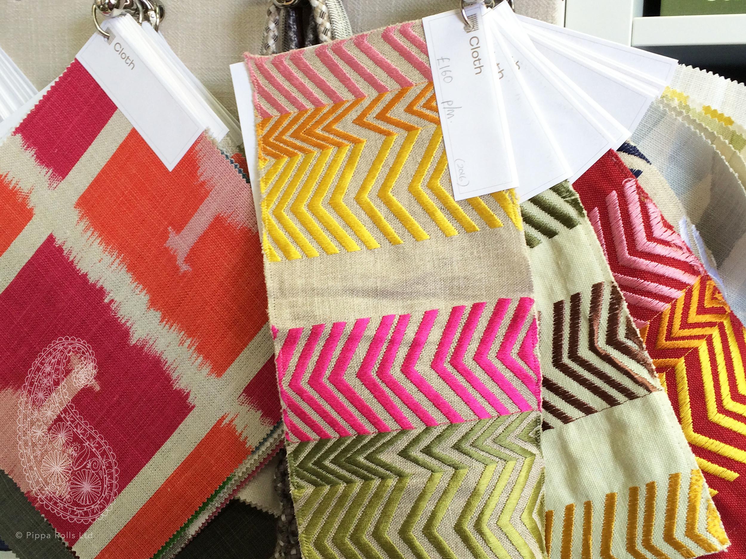 Farr Cloth at Pippa Rolls Limited jpeg.jpg