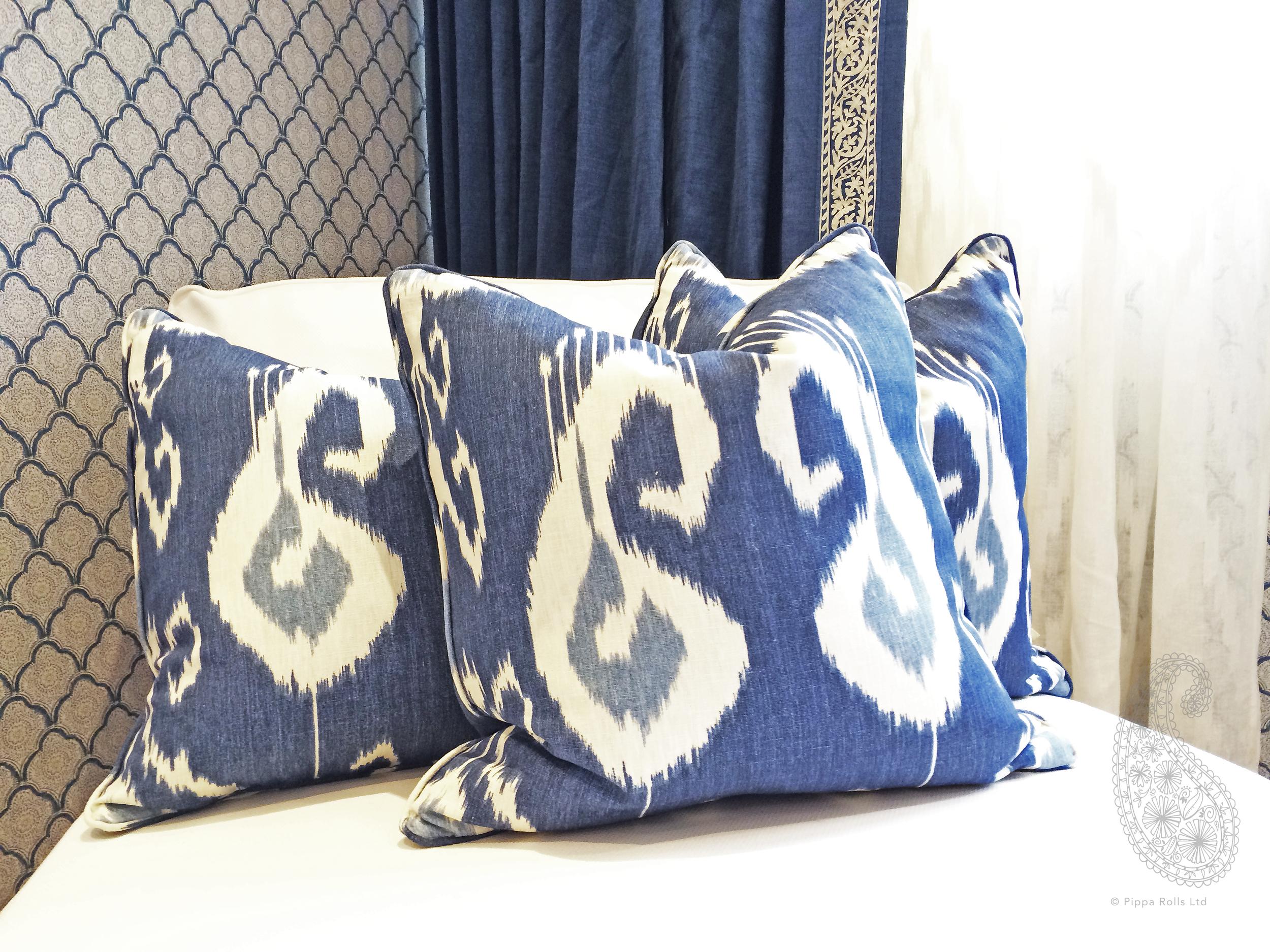 Bansuri cushions by Pippa Rolls Limited (1) jpeg.jpg