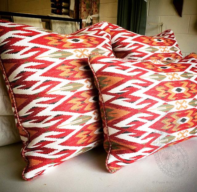 Clarke & Clarke fabric cushions Pippa Rolls Limited jpeg copy.jpg