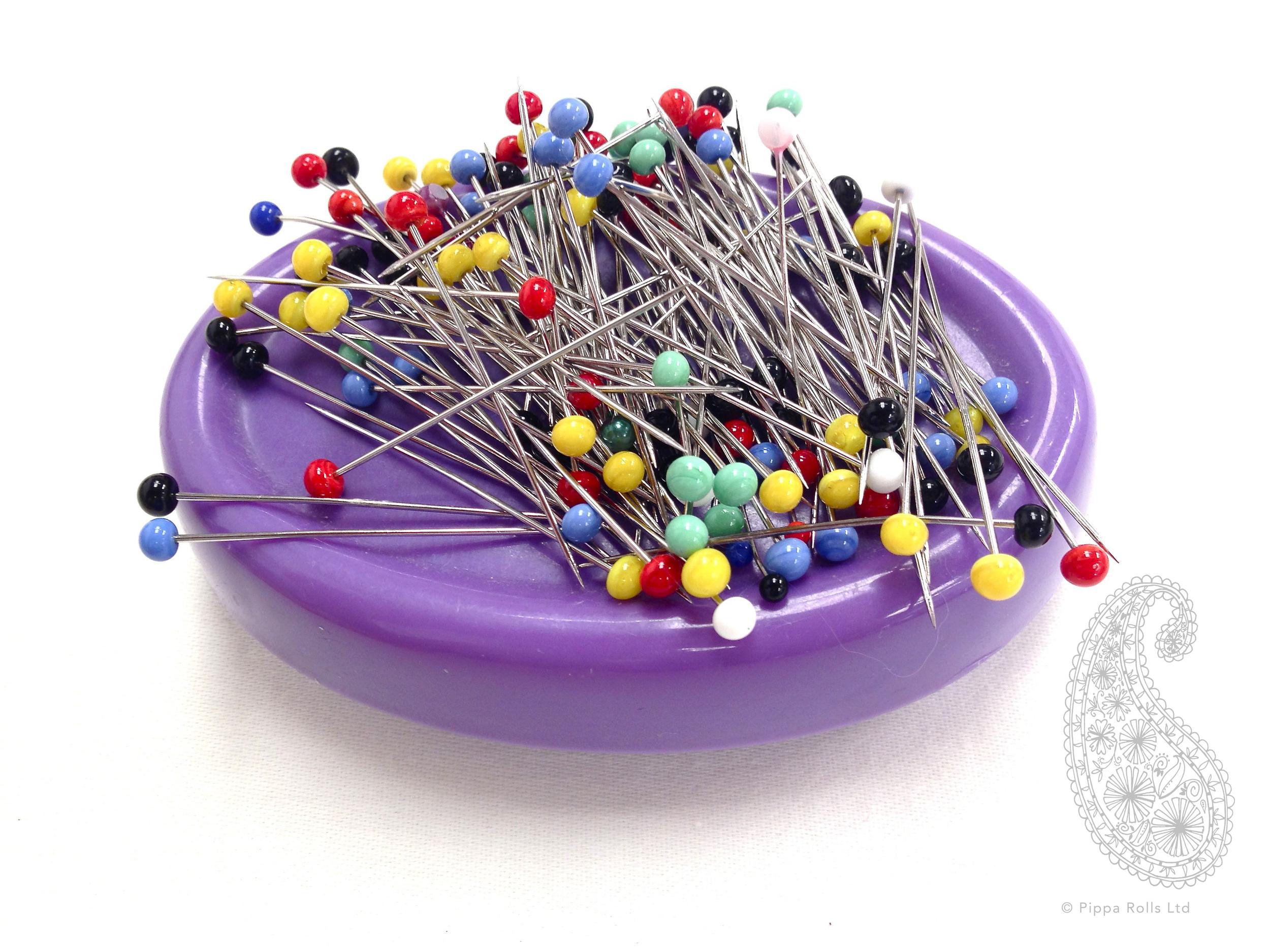 pins by Pippa Rolls Limited jpeg copy.jpg