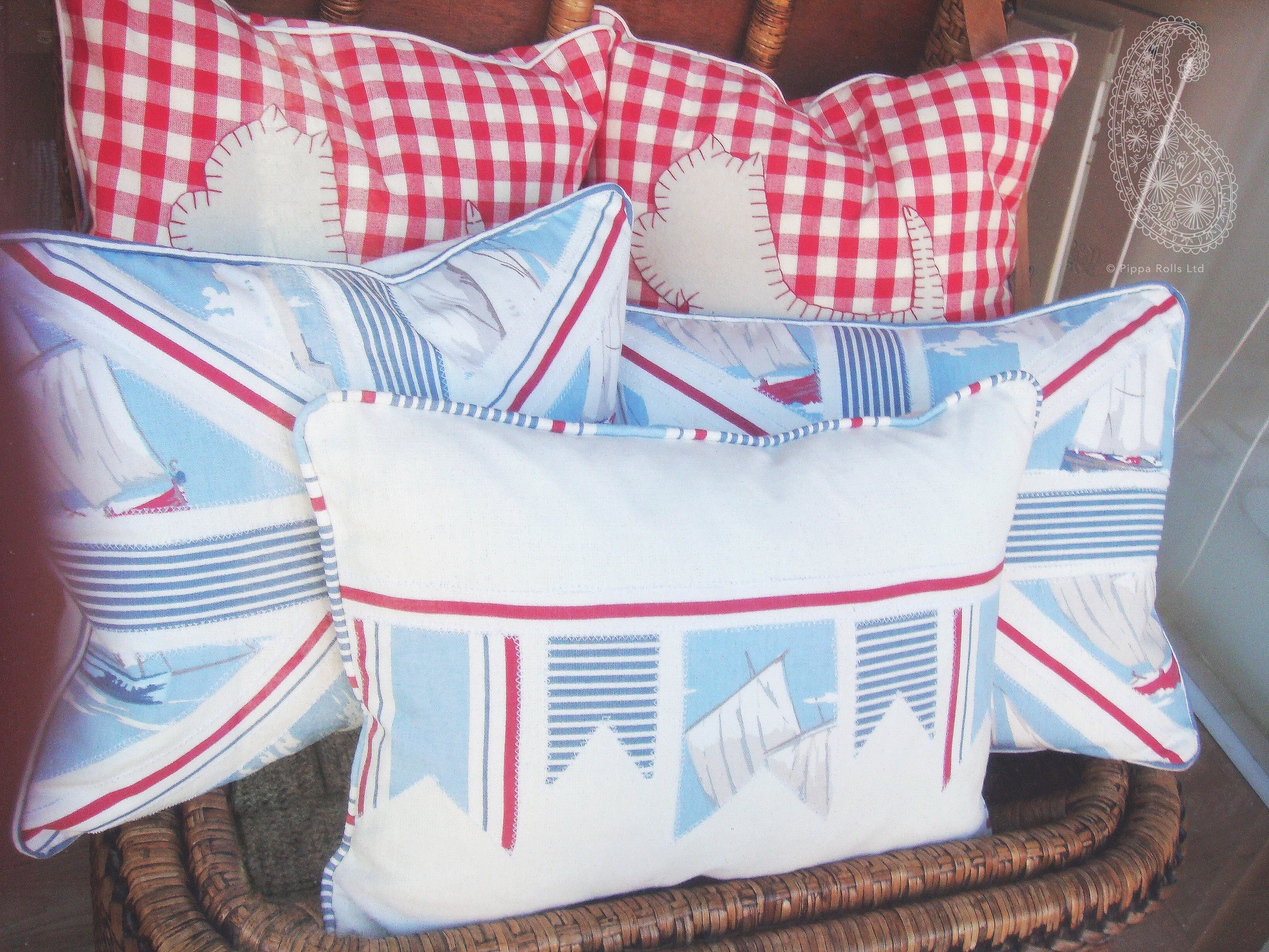 Union Jack cushions Pippa Rolls Limited jpeg copy.jpg