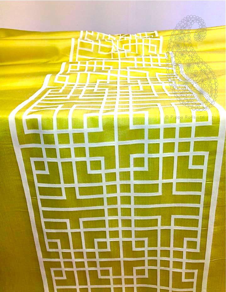 pattern match perfection by Pippa Rolls Limited jpeg copy.jpg