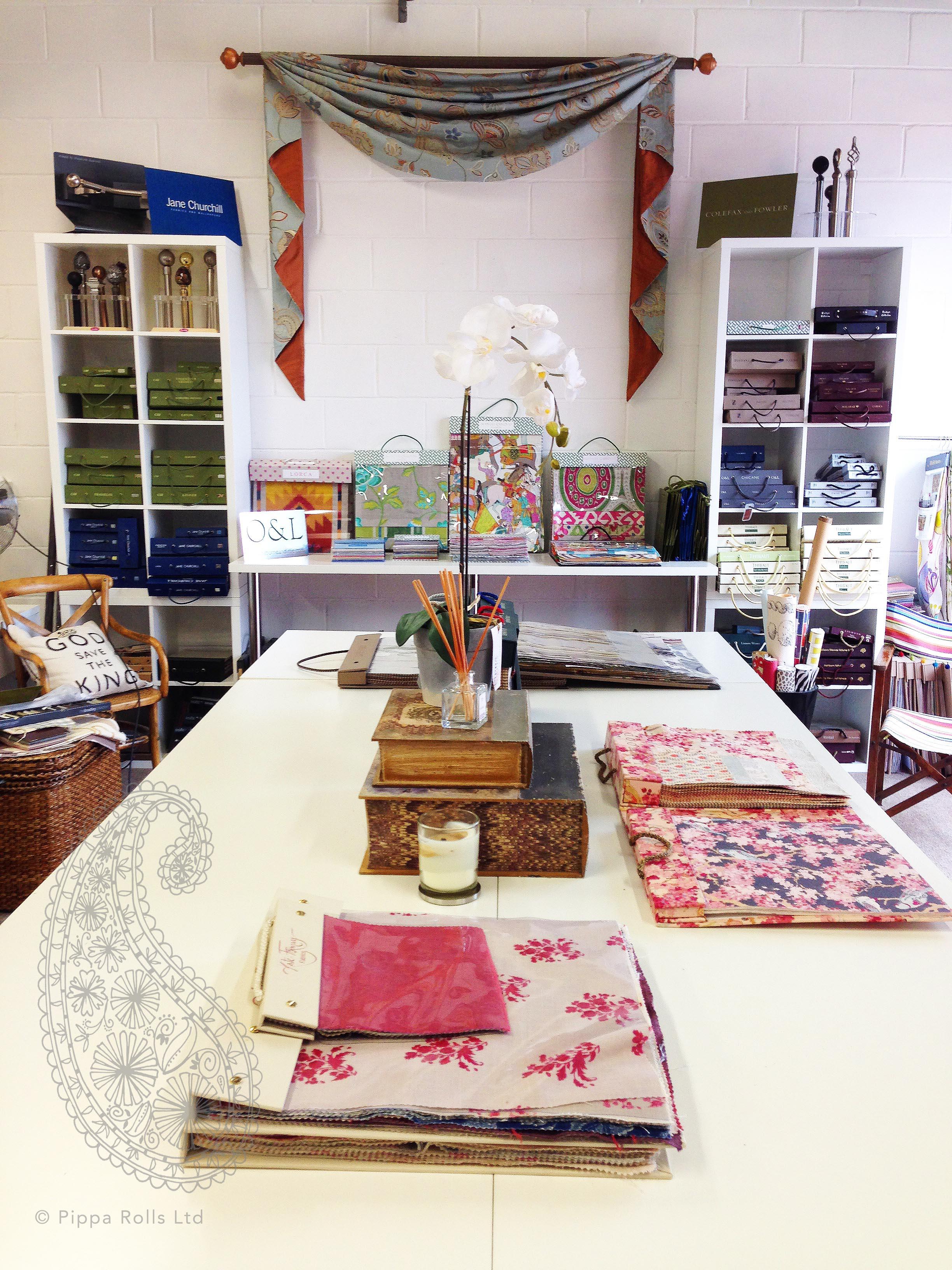 View of workroom Pippa Rolls Limited jpeg copy.jpg