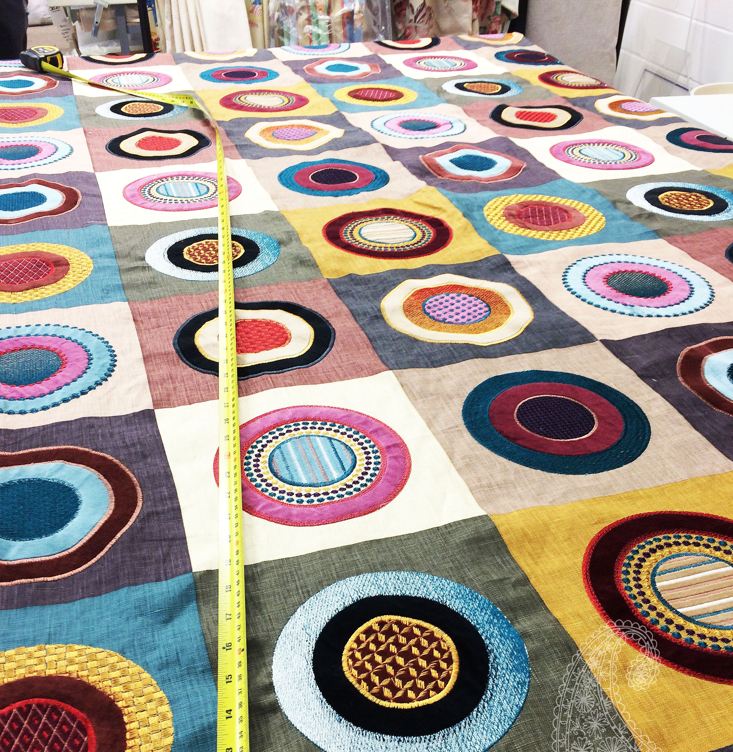 Mulberry fabric Dress Circle Pippa Rolls Limited jpeg.jpg