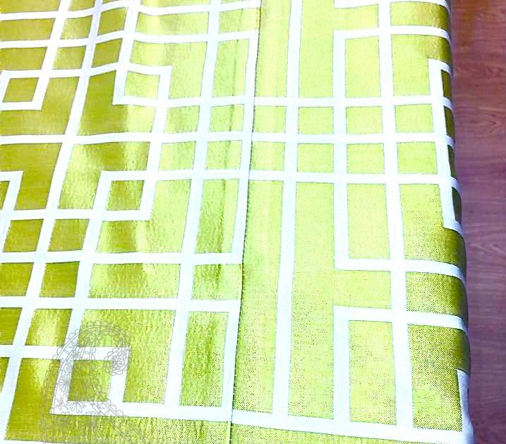 perfect pattern matching perfection by Pippa Rolls Limited jpeg copy.jpg
