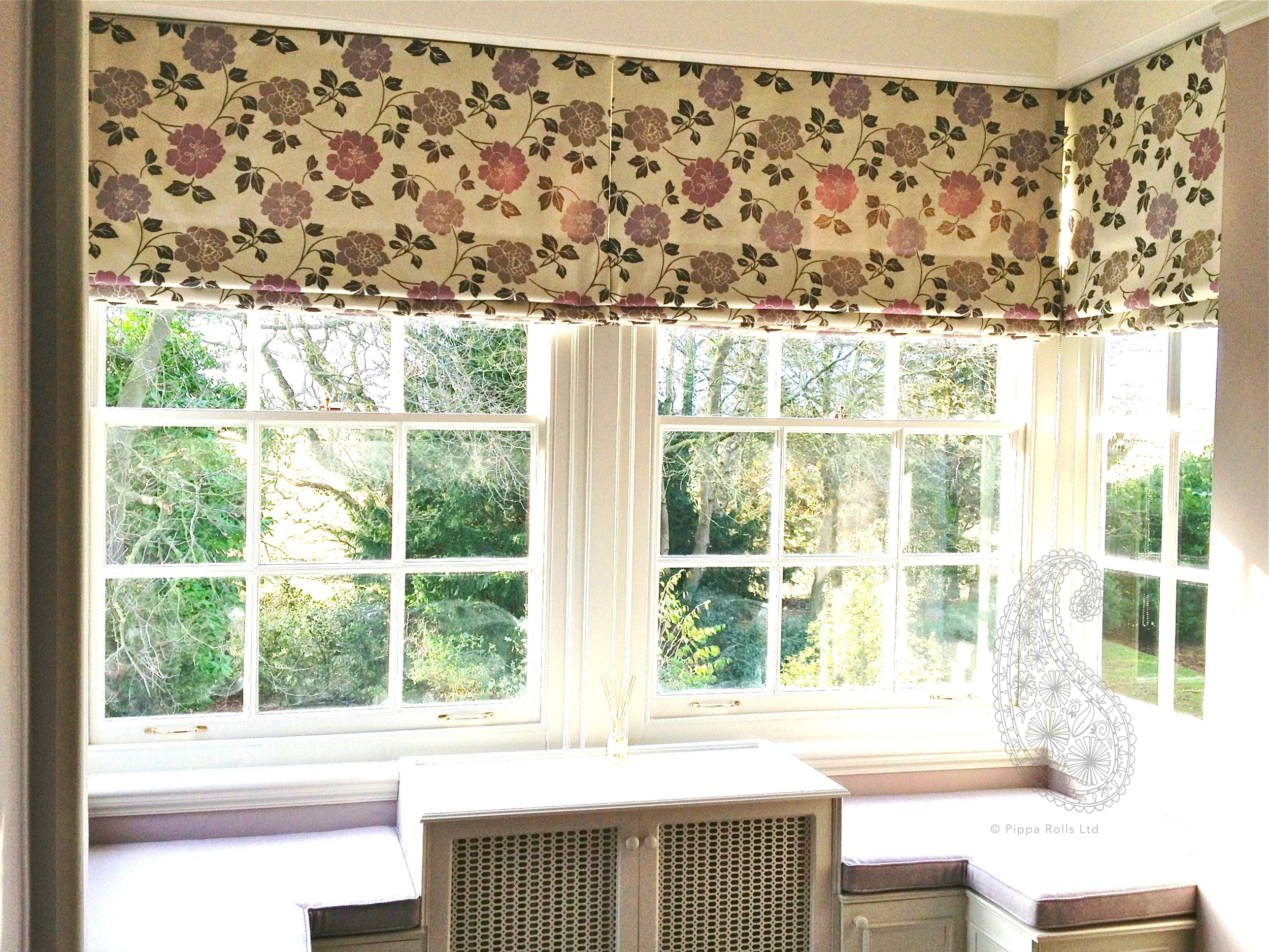 inside square bay window by Pippa Rolls Limited jpeg.jpg