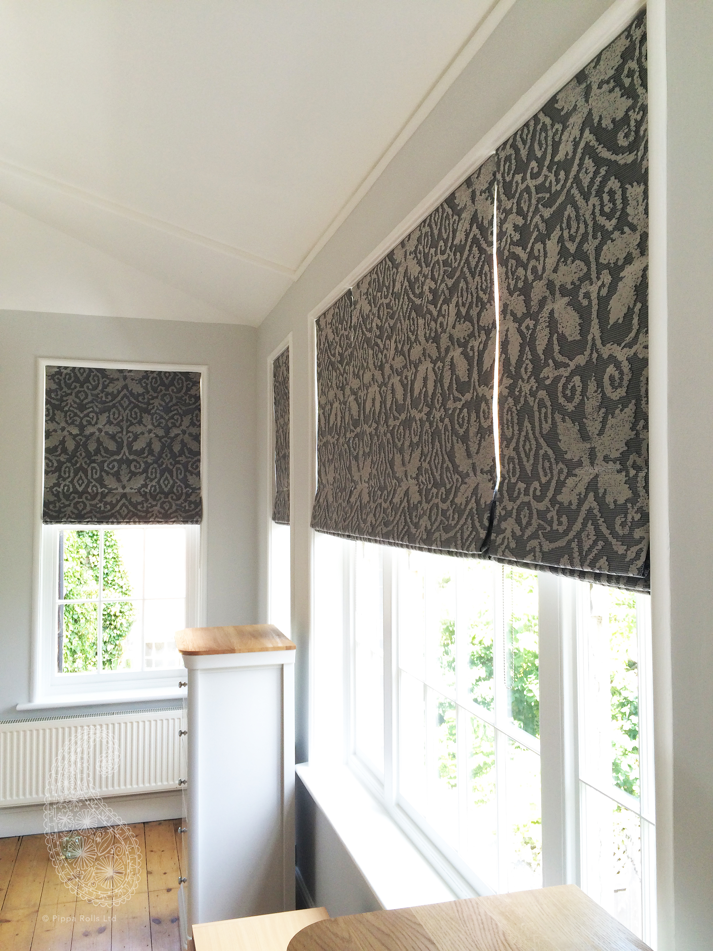 Inside reveal Roman blinds Pippa Rolls Limited jpeg.jpg