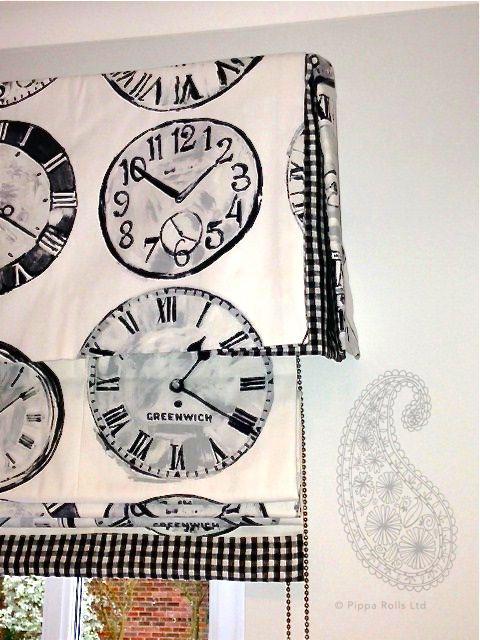 Pelmet detail Pippa Rolls Limited jpeg.jpg