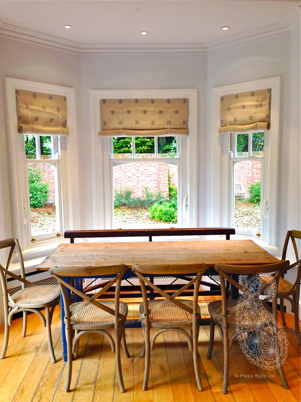 Rustic Swedish roll-up blinds copy jpeg.jpg
