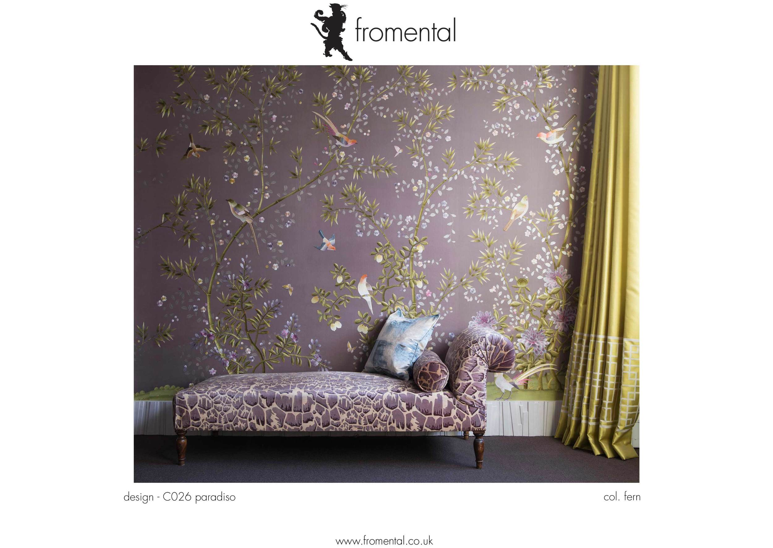 Curtains made for Fromental by Pippa Rolls Limited.jpg