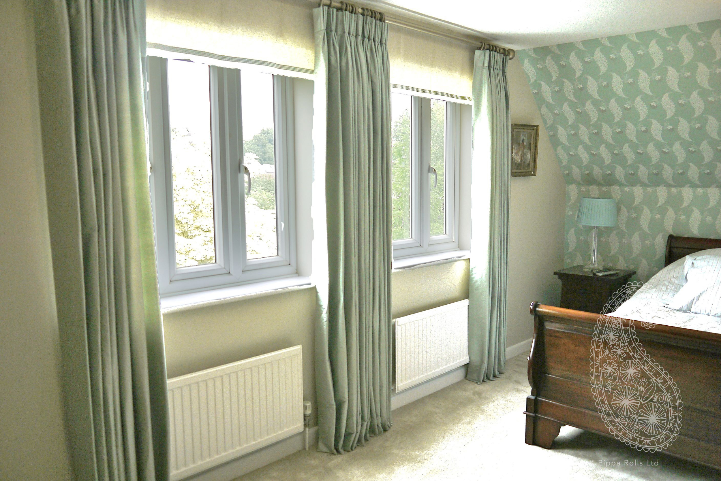 doms bedroom full window by Pippa Rolls Limited jpeg.jpg