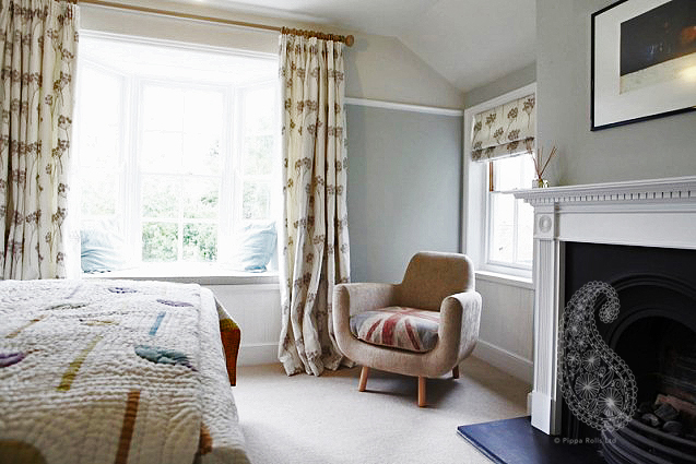 doric place bedroom curtains by Pippa Rolls limited jpeg.jpg