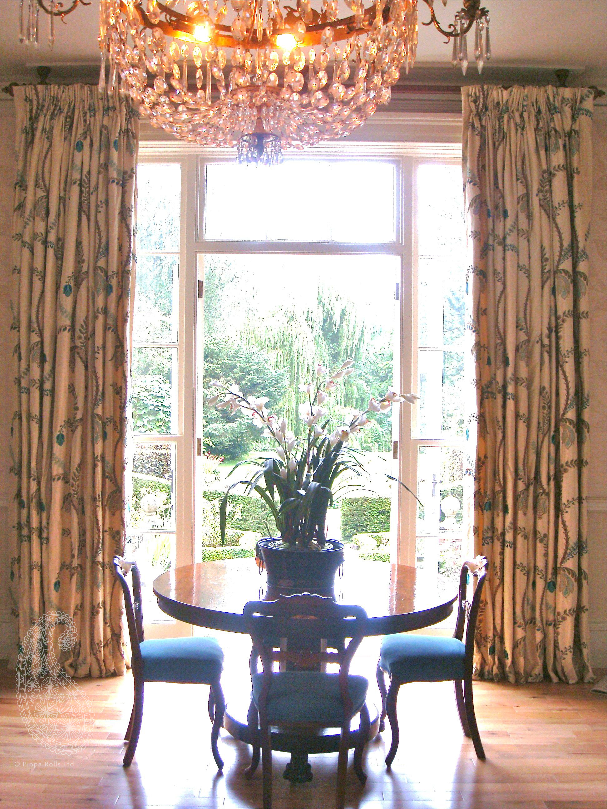 jo's french door curtains by Pippa Rolls Limited jpeg.jpg