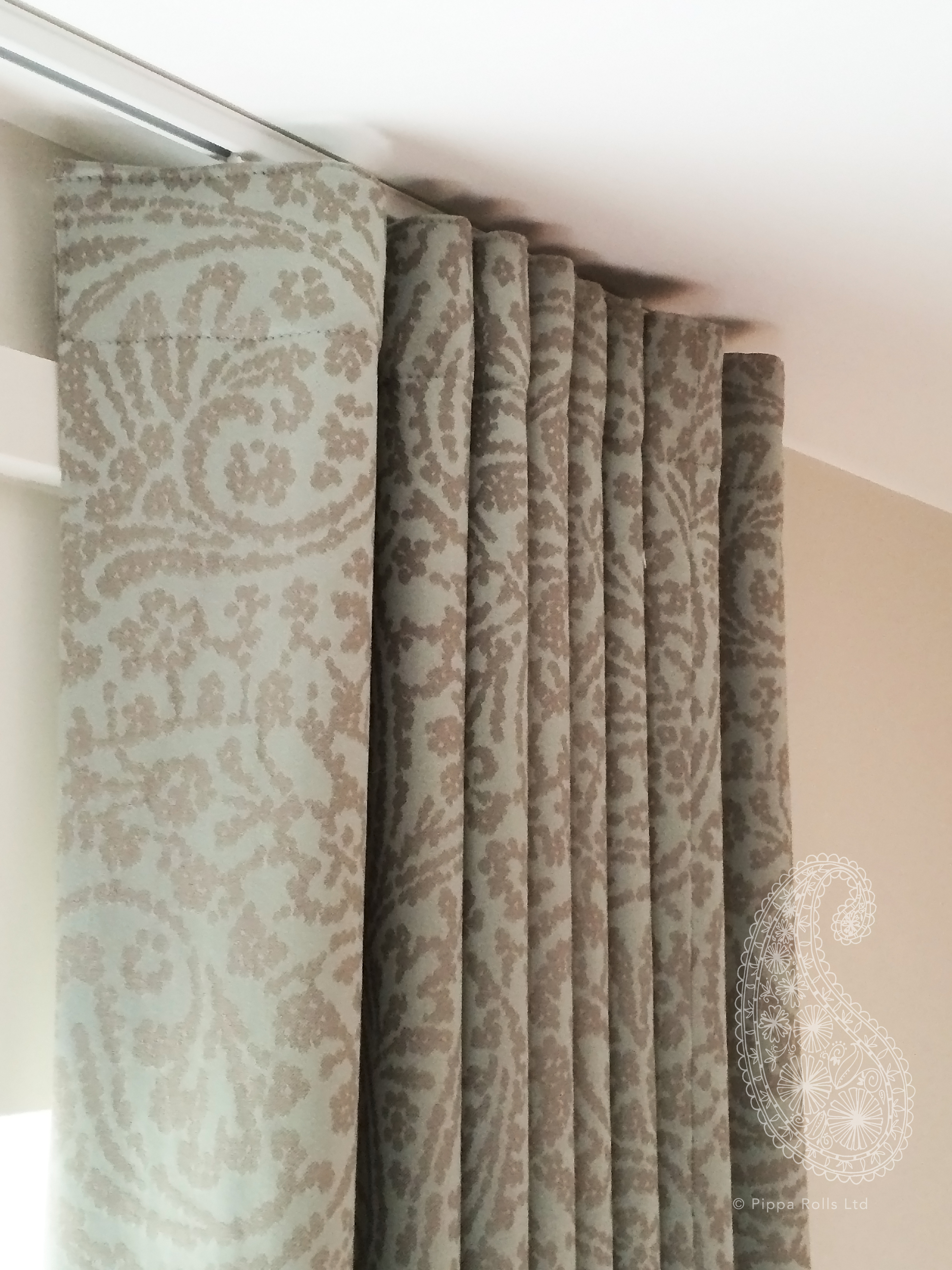 Wave Curtain headings by Pippa Rolls Limited jpeg.jpg