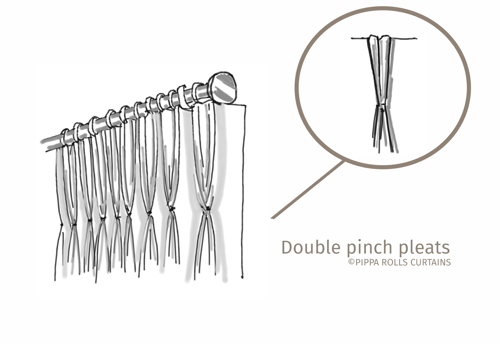 Double pinch pleats jpeg.jpg