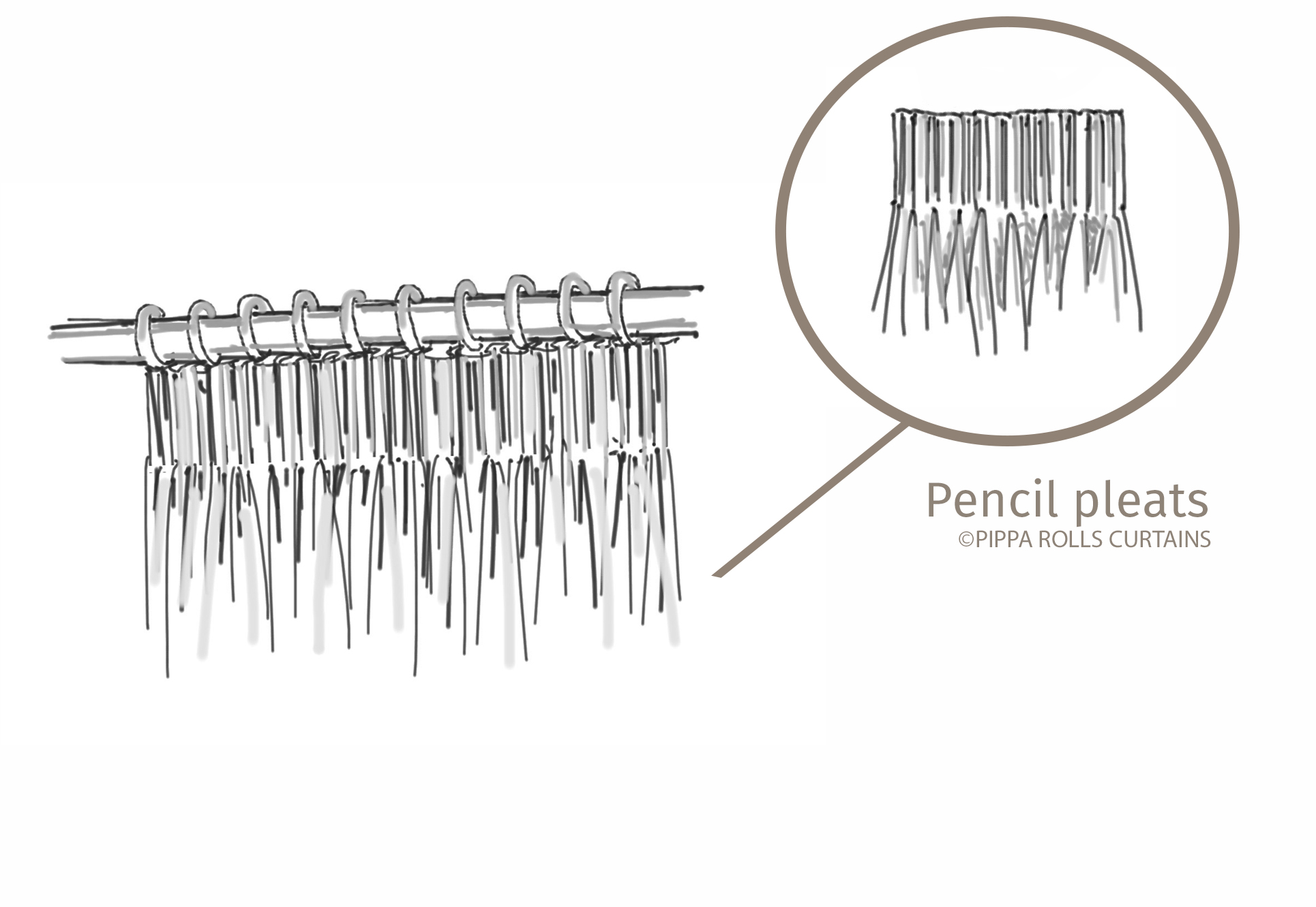 Pencil pleats jpeg.jpg