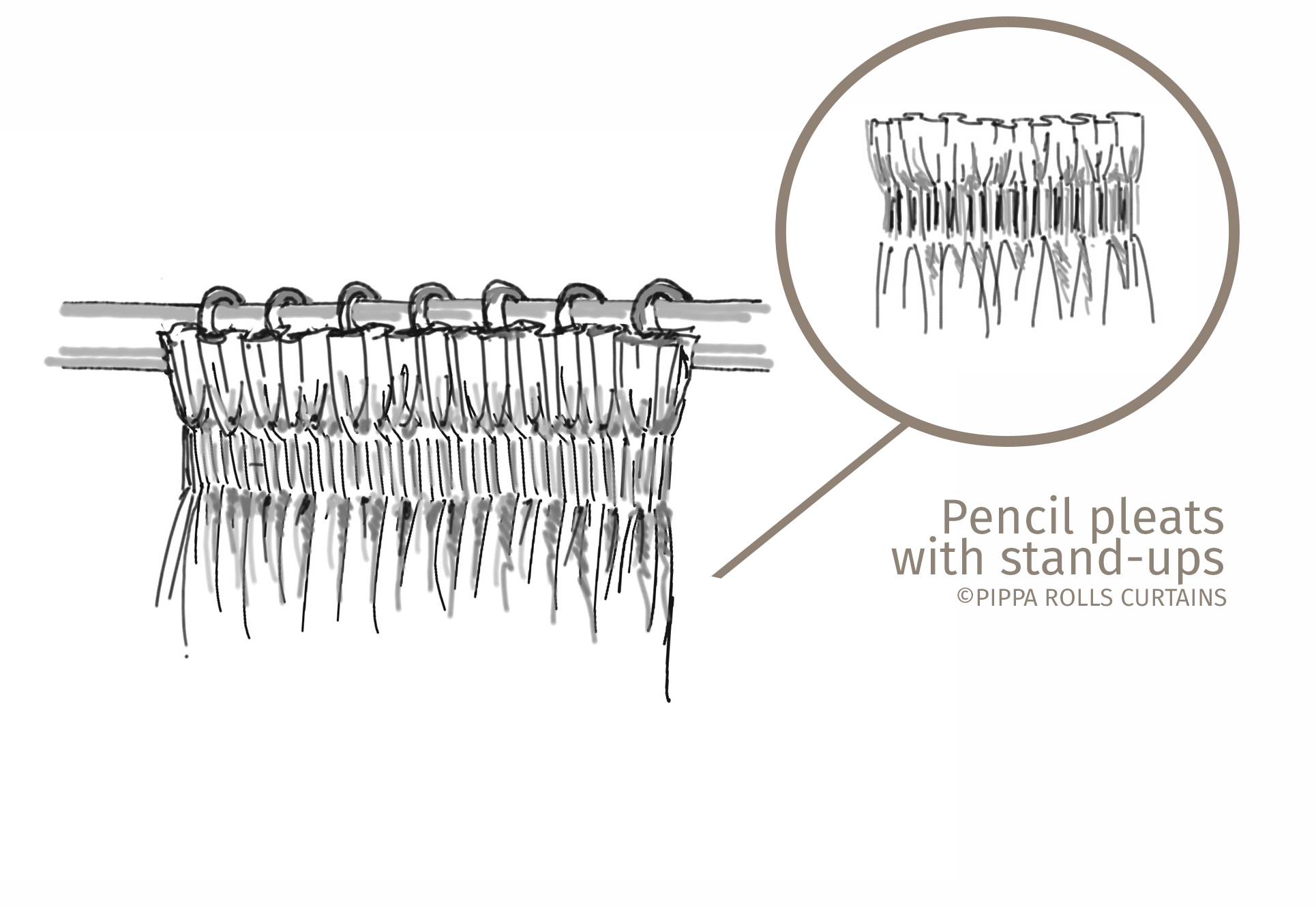 Pencil pleats with stand-ups jpeg.jpg