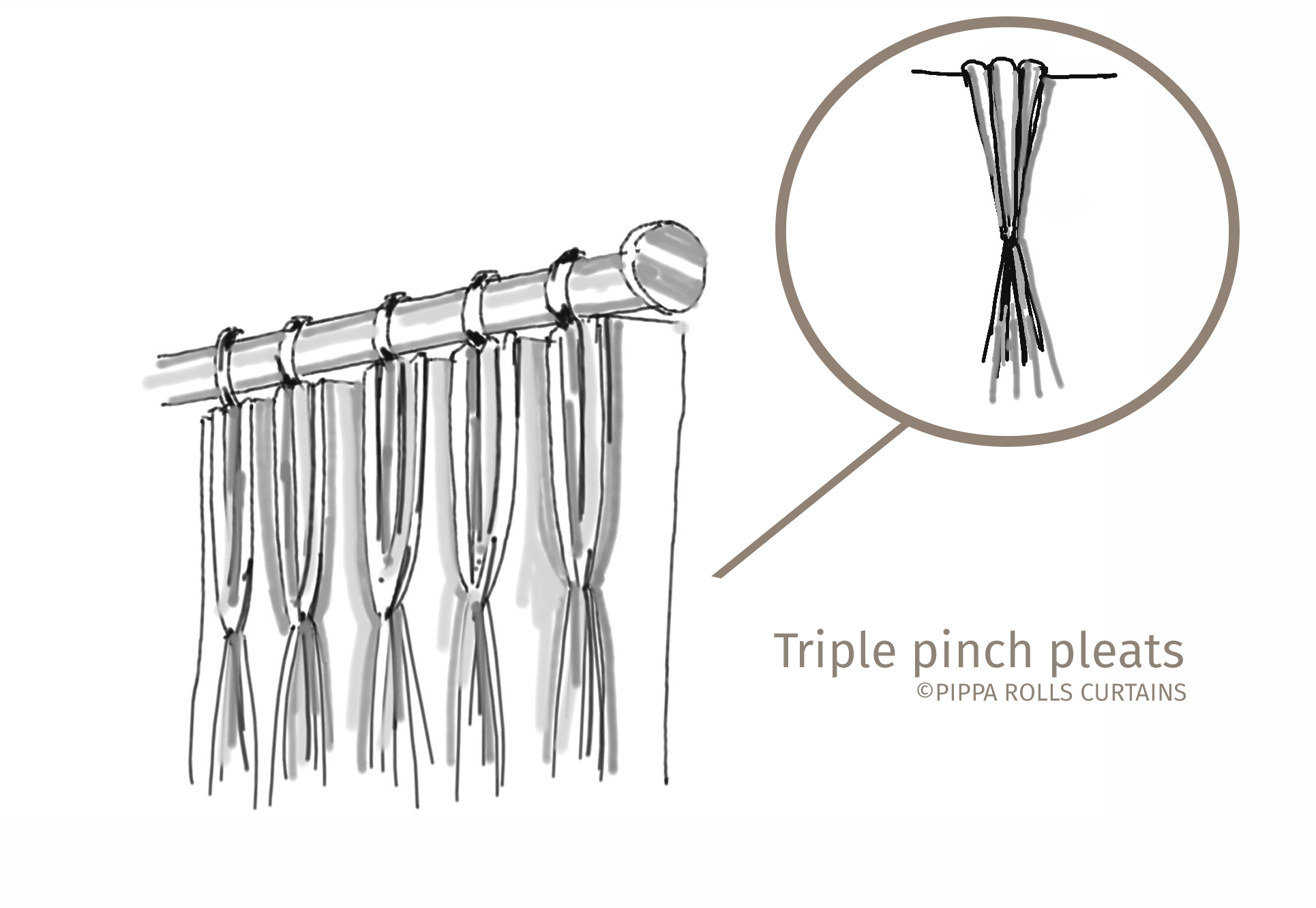Triple pleats jpeg.jpg