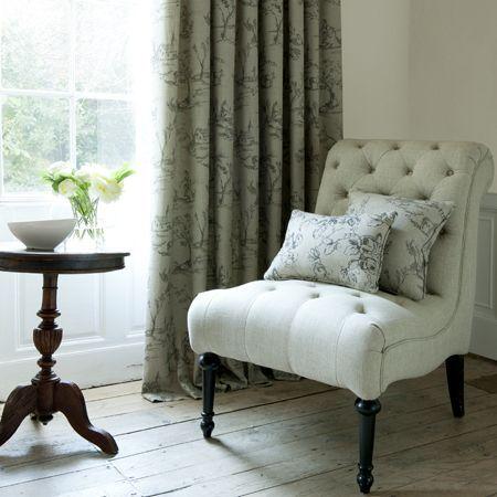 Clarisse chair.jpg