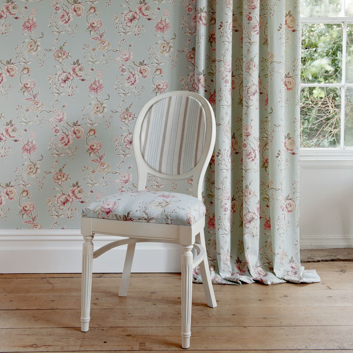 Clarisse curtains & other fabs.jpg
